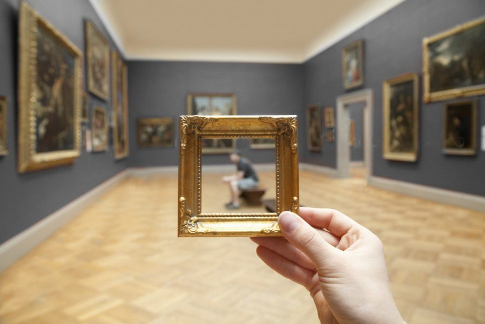confira-museus-online-para-visitar-sem-sair-de-casa
