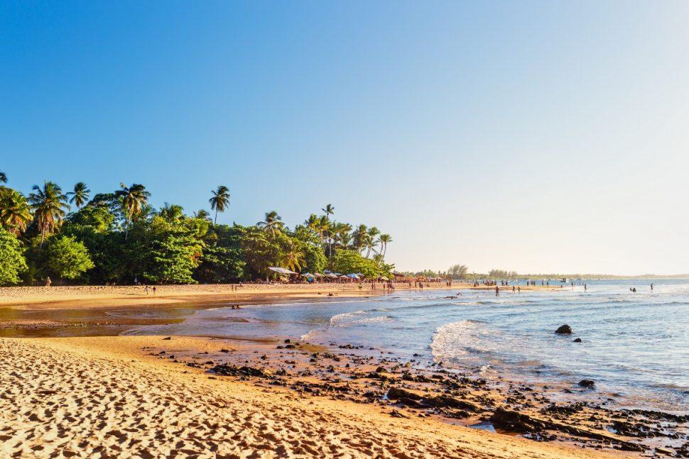 paraisos-no-brasil-conheça-os-lugares-mais-lindos-para-visitar