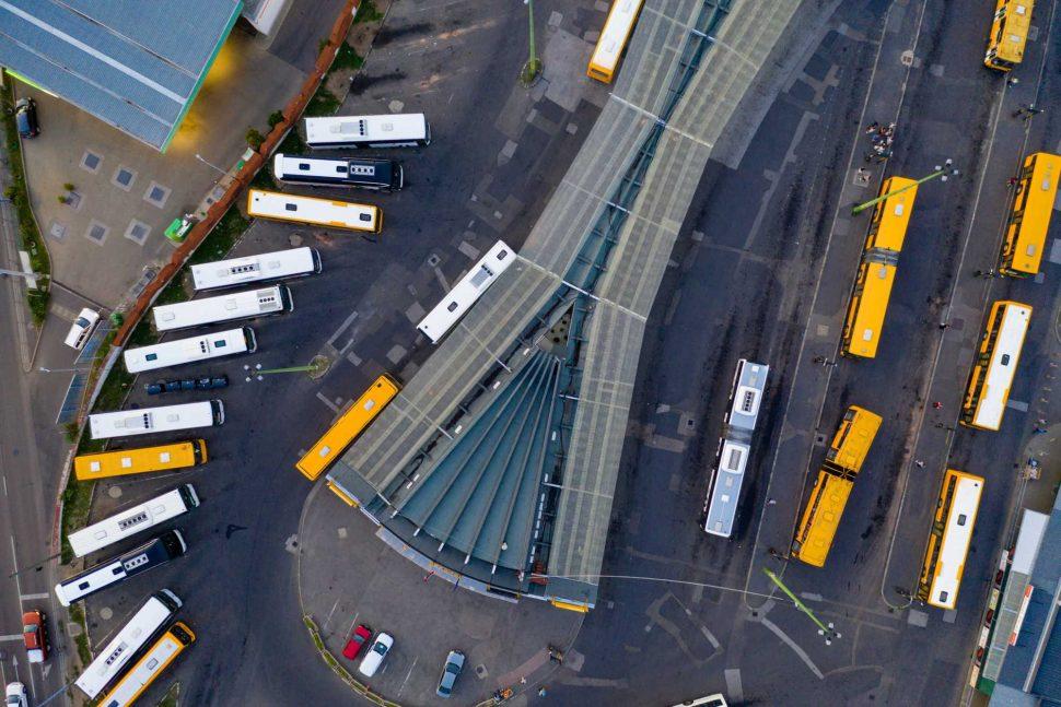 saiba-quais-sao-as-rodoviarias-mais-movimentadas-do-brasil