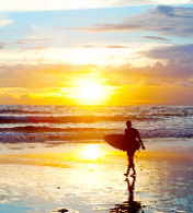 dia mundial do surfe