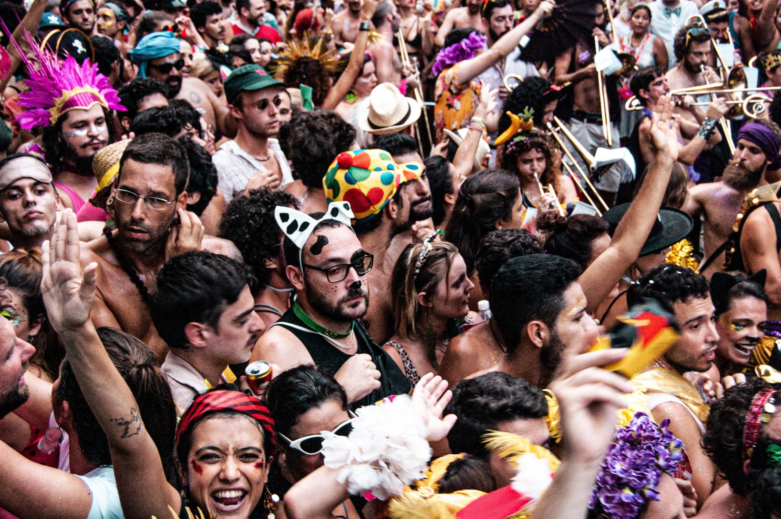 conheca-o-folclore-brasileiro-lendas-tradicoes-e-festas