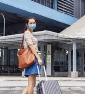 Dicas para viajar com mais segurança e tranquilidade
