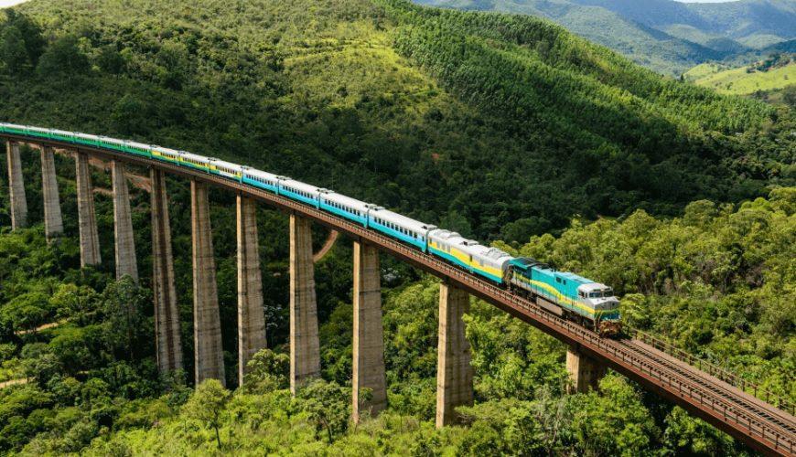 conheca-as-principais-estradas-de-ferro-do-brasil