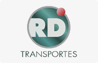 logo-viacao-rd-turismo